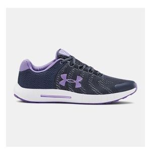 Under Armour Charged Pursuit Running Shoes